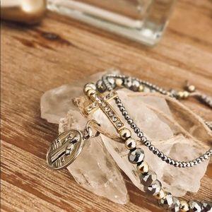 Jewelry - *️⃣ PROMO - Bracelet Bundles - set of 3